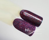GLITTER LIMITED COLLECTION - NAIL ART - ZDOBENÍ - GLITTER LIMITED COLLECTION